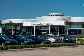 100 Used Trucks For Sale In Houston By Owner Cars For In TX Momentum BMW