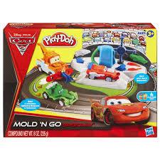 cars pate a modeler cars pate a modeler 28 images id 233 es de loisirs cr 233