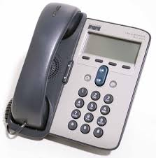 Cisco 7912 G IP Phone - CP-7912G | $30.00 Cisco 7821 Ip Volp Telephone Phone Cp7821k9 Great Deal Ebay Cp7965g Unified Voip Silver Dark Gray 7911g 1line Voip Refurbished Cp7911grf Amazoncom Spa 508g 8line Electronics Cisco Spa301g2 Telephone One Line At Reichelt Elektronik Lot Of 20 Cp7906 Ip Voip Office Whats It How To Install Eta Free Xml Applications For Phones Beta Phone Wikipedia Cp7941g 8861 5 Line Gigabit Multiplatform Cp7970g 7970g Sccp 8 Button Color Lcd Touch