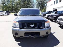 Used 2015 Nissan Titan S For Sale In Quesnel, British Columbia ... 2010 Nissan Titan Se Stock 1721 For Sale Near Smithfield Ri Used Nissan Titan Xd For Sale Of New Braunfels 2017 Sv Crewcab 4x4 In North Vancouver Truck Dealership Jonesboro Trucks Woodhouse 2014 Chrysler Dodge Jeep Ram 2008 Pre Owned Las Vegas United 2015 Overview Cargurus Ottawa Myers Orlans Sv Crew West Palm Fl White 2007 4wd Cab Xe Review Innisfail