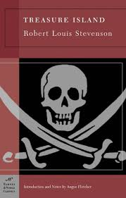 Nautical & Maritime Fiction Fiction Books