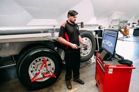 Laser Wheel Alignment - GPR Truck Service And Repairs - Perth WA Alignments Excelerate Performance Jeffreys Automotive The Perfect Alignment In Fort Worth Area Tire Sales Repairs Wheel Services Laser Gpr Truck Service And Perth Wa Mobile Alignment Florida Semi Truck King High Definition With Hunters Hawkeye Pep Boys Wheel Fitment Guide 2015 Page 2 Ford F150 Forum How To Diagnose An Problem 5 Steps Pictures Sunshine Brake Expert