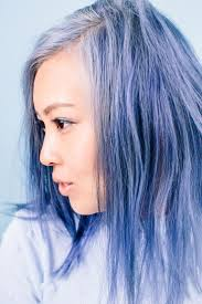 25 Lighters On My Dresser Mp3 Download by 126 Best Hairala Images On Pinterest Hairstyles Colorful Hair