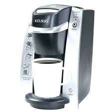 Cuisinart K Cup Coffee Maker At 14