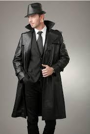 11 best men u0027s trendy clothing shoes u0026 fashion style images on
