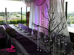 Rustic Wedding Decoration Hire Melbourne Choice Image Shop Collections