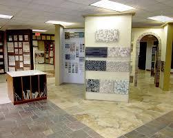 tiles interesting ceramic tile stores near me ceramic tile