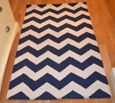 Pottery Barn Chevron Rug - Chevron Wool Rug Contemporary Rugs By ... Rugs P Awesome Grey Chevron Rug New Phomenal Coffee Tables Round Nursery Coral Area Target Pottery Navy Harper Kids Baby Runner Porch U0026 Den Allston Brighton Barn Zig Zag Designs Wonderful Rugged Fresh Cheap In Yellow Decor Aqua Navy Chevron Rug 57 Roselawnlutheran 810 Magnificent Charcoal And Herringbone For