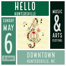 Hello Huntersville | Huntersville, NC Fortnite Where To Search Between A Bench Ice Cream Truck And Cream Trucks Welcome In Stow Again News Mytownneo Kent Oh Communicable Seller Blue Stock Vector 663493657 Creepy Hello Song Connie Fish Tv Youtube The Kitty Cafe Purrs Into Las Vegas Again Eater Daily Dollar Truck Fleet Hits Lynchburg Streets For Summer Amazoncom Kids Vehicles 2 Amazing Adventure My Name Is Art Science Of The Scoop Dana New Yorkers Angry Over Demonic Jingle Of Trucks Animal Serving Up Treats With Smile Supheroes Ice Man Has Natural By Kickstarter Side View 401939665 Shutterstock