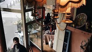 diese cafés und restaurants in köln haben in letzter zeit