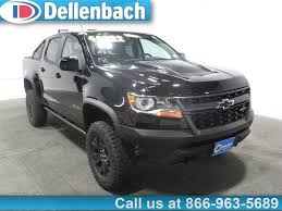 New 2018 Chevrolet Colorado For Sale/Lease Fort Collins, CO | Stock ... Fort Collins Food Trucks Carts Complete Directory New 2018 Chevrolet Silverado 1500 For Salelease Co 2006 Dodge Ram 2500 Truck Crew Cab Short Bed For Sale In 1923 1933 Coleman 4wd Trucks Made Littleton Coloradohttp Denver Ram Dealer 303 5131807 Hail Damaged Markley Motors Greeley And Buick Gmc Gabrielli Sales 10 Locations The Greater York Area Davidsongebhardt Trucks For Sale In Ca Colorado Stock