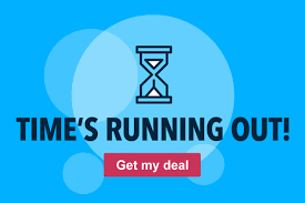 Orbitz: ⏰ Last Day To Save 10% On Your Next Hotel Stay ... Orbitz Coupon Code July 2018 New Orleans Promo Codes Chicago Fire Ticket A New Promo Code Where Can I Find It Mighty Travels Rental Cars Rental Car Deals In Atlanta Ga Flights Nume Flat Iron Club Viva Las Vegas Discount Pdi Traing Promotional Bens August 2019 Hotel April Cheerz Jessica All The Secrets Of Best Rate Guarantee Claim Brg Mcheapoaircom Faq Promotionscode Autodesk Promotions 20191026
