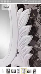 schminktisch weiss 60cm breite in köln nippes ebay