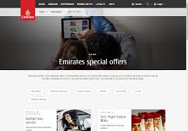 EMIRATES Coupons And Promo Codes Amazoncom Associates Central Resource Center 3 Ways To Noon Coupon Codes Uae Extra 10 Off Asn Exclusive Uber Promo Code Dubai And Abu Dhabi The Points Habi Emirates 600 United States Arab Expired A Pretty Nicelooking Travelzoo Deal Milan What Are Coupons How Use Rezeem Zomato Offers 50 On 5 Orders Dec 19 Does Honey Work On Intertional Sites Travel Tours Deals Discounts Cheapnik Emirates 20 Discount Using Hm Coupon Code Is A Flightbooking Portal Ticketsbooking Of