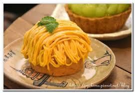 cuisine mont馥 台北 bonnie sugar林森店女孩兒最愛的繽紛甜點乾燥花 頂空空的鴨霸生活2