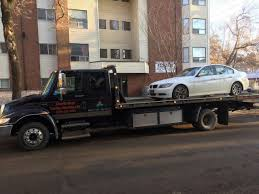 Edmonton Cheap Tow Truck & Towing - Kates Towing Edmonton Midtown Towing Nyc Car Suv Heavy Truck 247 Service How To Load A Onto Tow Dolly Video Moving Insider Methods And The Main Differences Between Them Blog Police Tow Dolly Used In Auto Theft Mt Juliet Medium Duty Calgary Seel Car With Carrier Google Search Rvs Pinterest Cars Truck Wheels Junk Mail Tandem Bestpricetrailers Best Price Make Cartruck Cheap 10 Steps Towing Can You Your Trailer Motor Vehicle Skills 101 Hemmings Daily Ez Haul Idler Cartowdolly