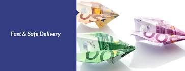 bureau de change a proximite welcome to access bureau in commission free currency
