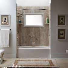 One Day Remodel One Day Affordable Bathroom Remodel One Day Bath By All County Bathroom Remodeling Services