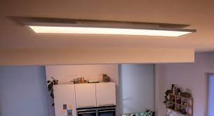 philips hue ceiling lights ls which to buy and how to