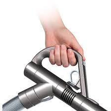 Dyson Multi Floor Vs Cinetic Animal by Dyson Cinetic Animal Canister Vacuum Target