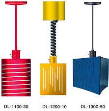 Hatco Heat Lamps Nz by Food Service Machinery U2013 Select A Lamp
