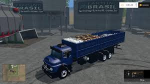 TRUCK MERCEDES BENZ 1513 FOR PLANTER AND SPRAYERS SUPPLY V1.0 MOD ... Scania To Supply V8 Engines For Finnish Landing Craft Group 45x96x24 Tarp Discontinued Item While Supply Lasts Tmi Trailer Windcube Power Moderate Climate Pv Untptiblepowersupplytrucking Filmwerks Intertional Al7712htilt 78 X 12 Alinum Utility Heavy Duty Tilt Chain Logistics Mcvities Biscuits Articulated Trailer Krone Btstora Uuolaidins Tentins Mp Trucks East Texas Truck Repair Springs Brakes Clutches Drivelines Fiege Semitrailer The Is A Leading European China Factory 13m 75m3 Stake Bed Truckfences Trailerhorse Loading Dock Warehouse Delivering Stock Photo Royalty