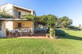 100 Sardinia House Holiday Home In Villa Giulia House For
