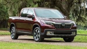 2018 Honda Ridgeline Truck Photos #3418 - Carscool.net The 2017 Honda Ridgeline Is Solid But A Little Too Much Accord For Of Trucks Claveys Corner 2019 Ssayong Musso Wants To Be Europes 2006 Pickup Truck Item Dd0211 Sold Octo Vans Cars And Trucks 2009 Brooksville Fl Truck 2016 Beautiful Carros Pinterest New Honda Pilot And Msrp With Toyota Tundra Vs In Woburn Ma Aidostec New Rtl T Crew Cab Pickup 3h19054 2018 With Vehicles On Display Light Domating Hondas Familiar Sedan Coupe Lines This Best Exterior Review Car