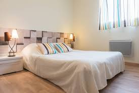 chambre chez l habitant toulon chambres chez l habitant de 1 à 5 personnes rooms in le pradet
