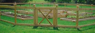 Decorative Garden Fence Home Depot by Decorative Garden Fence Menards Garden Fencing Doncastertimber