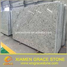 Granite Tile 12x12 Polished by Granite Tiles 18x18 Granite Tiles 18x18 Suppliers And