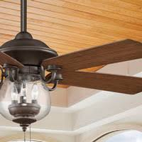 Tommy Bahama Ceiling Fan Manual by Frequently Asked Questions About Ceiling Fans Ceiling Fan