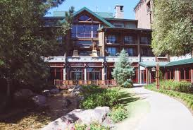 A Weekend Getaway at Disney s Wilderness Lodge • The Weekend Fox