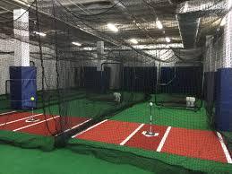 batting cages brec org