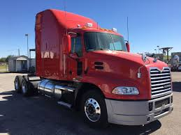 Mack Pinnacle Cxu613 In Houston, TX For Sale ▷ Used Trucks On ... Used Dump Trucks For Sale In Tx Off Road Parts And Truck Accsories In Houston Texas Awt Kenworth T800 In For Sale Used Trucks On Buyllsearch Griffith Equipment Houstons 1 Specialized Mack Chn613 New Ttc Fuel Lube Skid At Center Serving Peterbilt 367 Tri Axle Heavy Haul Saleporter Sales 378 Orleans Morgan City La Porter Quad Dump Also Nc Craigslist Victoria Cars For By Owner Freightliner