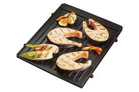 plaque en fonte pour barbecue 28 images koenig plaque en fonte