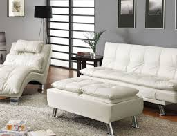 Target Twin Sofa Bed by Target Lexington Sleeper Sofa Best Home Furniture Design