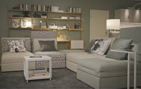 finde den perfekten teppich für jedes zimmer ikea ikea