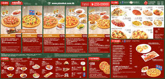 Pizza Hut Delivery Discount : Best Deals Tmobile Customers 1001 Free Pizza Hut Medium Pizza With Brandon Hut Deals Mens Wearhouse Coupons Printable 2018 Coupons For Delivery Deals On Dell Xps 13 Outback Gift Card Promo Code Actual Large Any Check Email Ymmy Slickdealsnet 3 Pizzas Sides 35 Delivered At How To Use Pizzahut Coupon Codes Ramadan Best Refrigerator Canada 50 Off Code August 2019 Youtube Free Personal For Malaysia Day Babies