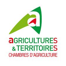 chambre d agriculture du loiret liens utiles cma45 fr