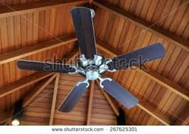 Belt Driven Ceiling Fans Australia by Ceiling Fan Horizontal Belt Driven Fans Axis Regarding New