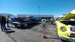 JC Whitney Car Show 2017 - YouTube Hot Wheels 1998 Jc Whitney Ford F150 Pickup Truck 18672 Ebay J C Automotive Parts Accsories Catalog 305 1972 Jcwhitneycom Coupon Codes Deals Offers Youtube Www Jcwhitney Com Volkswagenjcwhitney Dodge 100 Years Of We Miss The Dschool Catalogs Autoweek The Amazing Hood Scoops And Spoilers Available From 1971 Auto 10 Weirdest Ever Incar Midwest Sears Auto Parts Sold Hamb Giant Celebrates Its Ctennial Hemmings Daily Shares A Century Oddities Classiccars