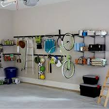 Kobalt Cabinets Extra Shelves by Garage Organization Lowes 5 Home Decoration