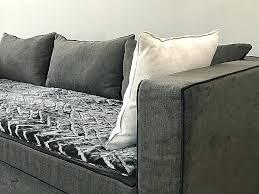 jete de canape jete de canape canape canape gris fauteuil
