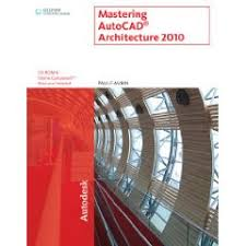 I Am Happy To Report That The Latest Update Mastering AutoCAD Architecture Is Well Under Way 2010 Edition Shoudl Be Available Later This Fall