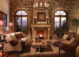 Tuscan Home Interior Design Primcousa