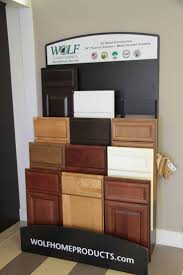 Foremost Palermo Bathroom Vanity by 14 Best Wolf Cabinets Images On Pinterest Classic Cabinets