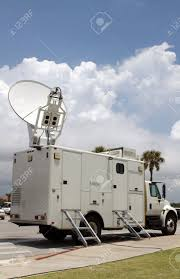 Parked Satellite Truck Transmits Breaking News Events To Orbiting ... White 10 Ton Sallite Truck 1997 Picture Cars West Pssi Global Services Achieves Record Multiphsallite Cool Vector News Van Folded Unfolded Stock Royalty Free Uplink Production Trucks Hurst Youtube Cnn Charleston South Carolina Editorial Glyph Icon Filecnn Philippines Ob Van News Gathering Sallite Truck Salcedo On Round Button Art Getty Our Is Providing A Makeshift Control Room For Our Live Tv Usa Photo 86615394 Alamy