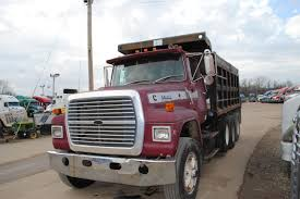 Ford L9000 Dump Trucks For Sale Simple Ford L9000 Dump Trucks For ... 1988 Ford L9000 Dump Trucks For Sale Prime 1994 Ford 1992 Dump Truck Cummins Recon Engine Triaxle Eaton 360 View Of Truck 4axle 1997 3d Model Hum3d Store 1985 Item H2632 Sold May 29 Const 1993 Ta Salt Plow 1984 G5445 30 1995 Heavyhauling Pinterest A Photo On Flickriver 1979 Sale Sold At Auction March 28 2013 Youtube Single Axle Day Cab Tractor By Arthur
