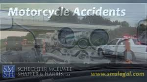 Car Accident Lawyer Ontario Ca,car Accident Lawyer Orlando,car ... Motorcycle Accident Lawyer In Orlando Knowdgeable Lawyers Jaspon Armas Pa Car Competitors Truck Personal Injury Smith Eulo Modern Flat Nose Articulated Lorry Truck Wolf Pigs Wander Along Florida Highway After South West Palm Beach Auto Attorneys Crash San Francisco Injures Seven Heavy Equipment Accidents Caught On Tape Excavator Loading Fail How To Recover Damages With An Attorney Fl Miami Coral Gables